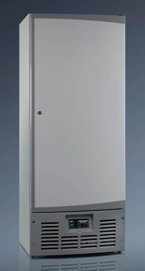 Холодильный шкаф R700M