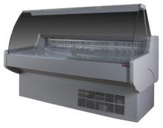 Витрина холодильная Альтаир ВС75R-1800