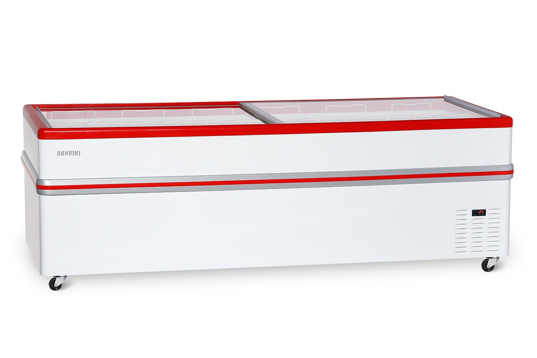 Бонета BF 2500L