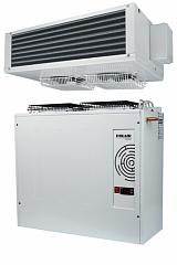 Сплит-система SM232S
