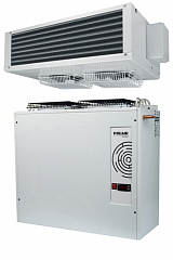 Сплит-система SB214S