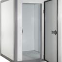 Холодильная камера КХН-2,94 opendoor