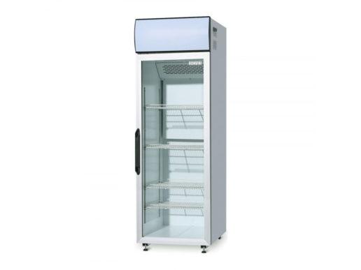 Холодильный шкаф Bonvini 350 BGC