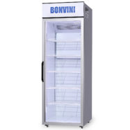 Холодильный шкаф Bonvini 750 BGC