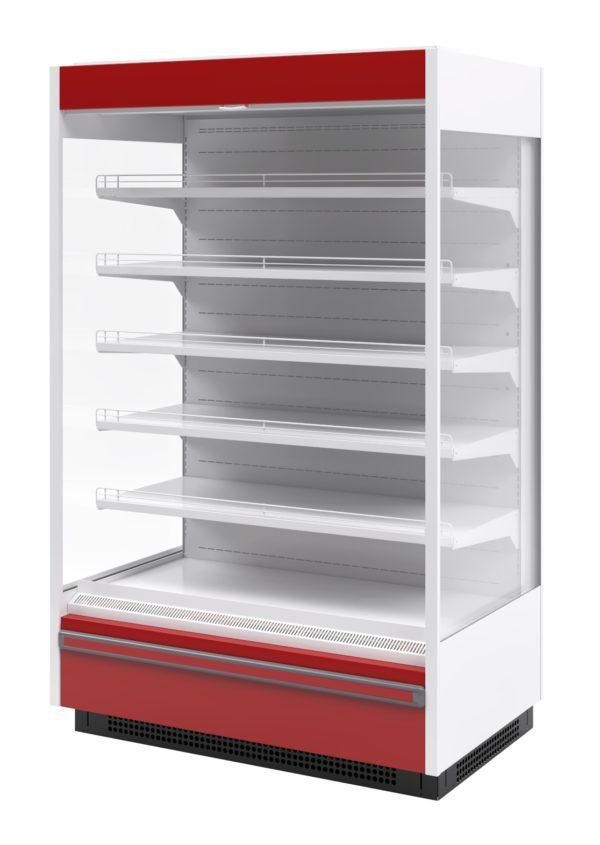 Холодильная горка Купец ВХСп-2,5 (new)
